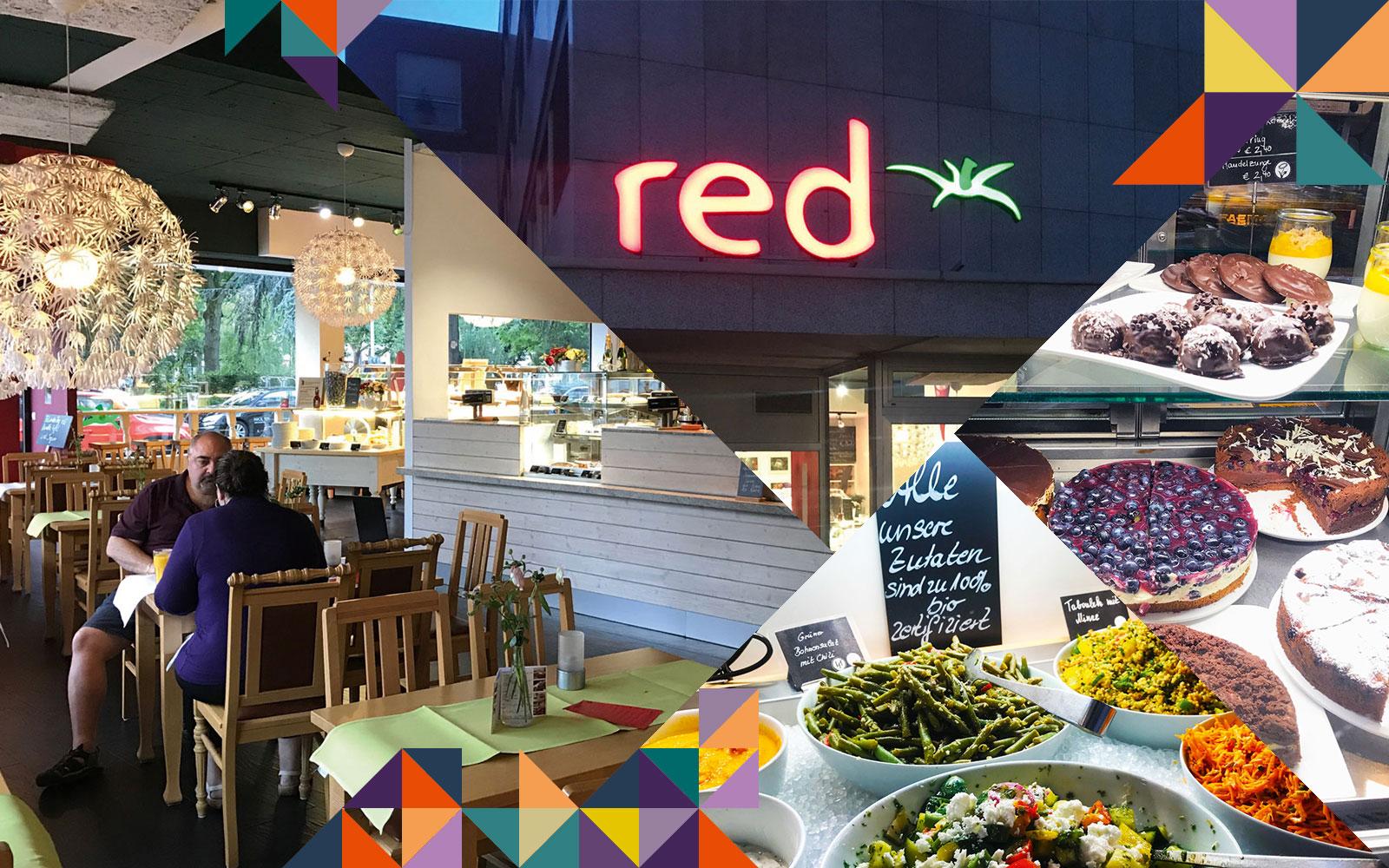 Red – die grüne Küche - Delta im Quadrat - Stadtmagazin Mannheim ...